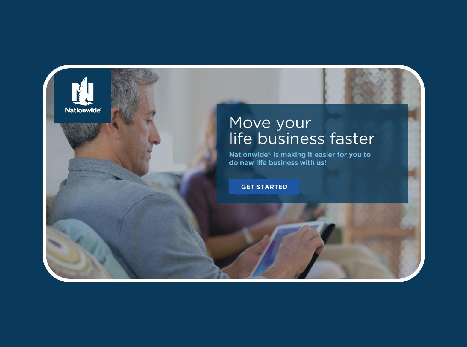 Nationwide Insurance IPDF